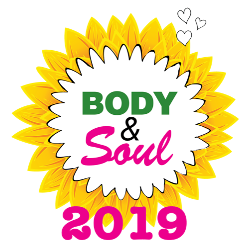 Body & Soul festival 2019