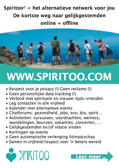 Spiritoo-flyer-voor