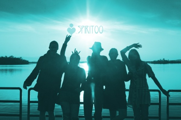Spiritoo-2016