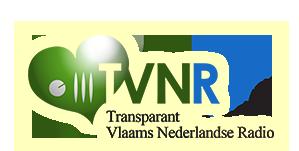 Transparante Vlaams Nederlandse Radio