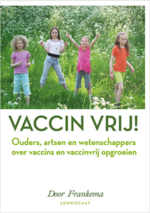 Kritische vragen over vaccinaties