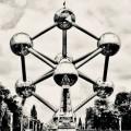 Groepslogo van Wakker Brussel